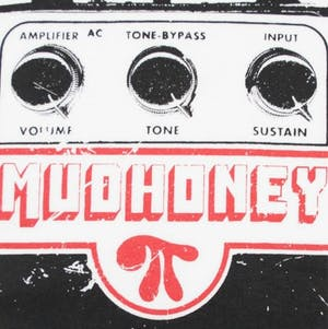 Mudhoney, Pissed Jeans (SOLD OUT)