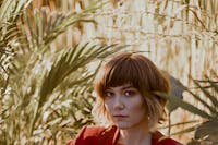 Molly Tuttle/ Morsel