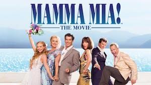 Musicals In The Park Presents: Mamma Mia! (2008)