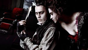 Musicals In The Park Presents: Sweeney Todd (2007) Rated R