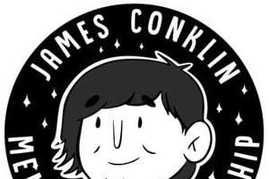 The 2019 James Conklin Memorial Scholarship Show