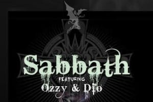 The Complete Sabbath Experience