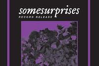 somesurprises