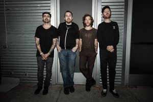 This Will Destroy You -- EARLY SHOW!