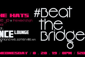 Beat the Bridge