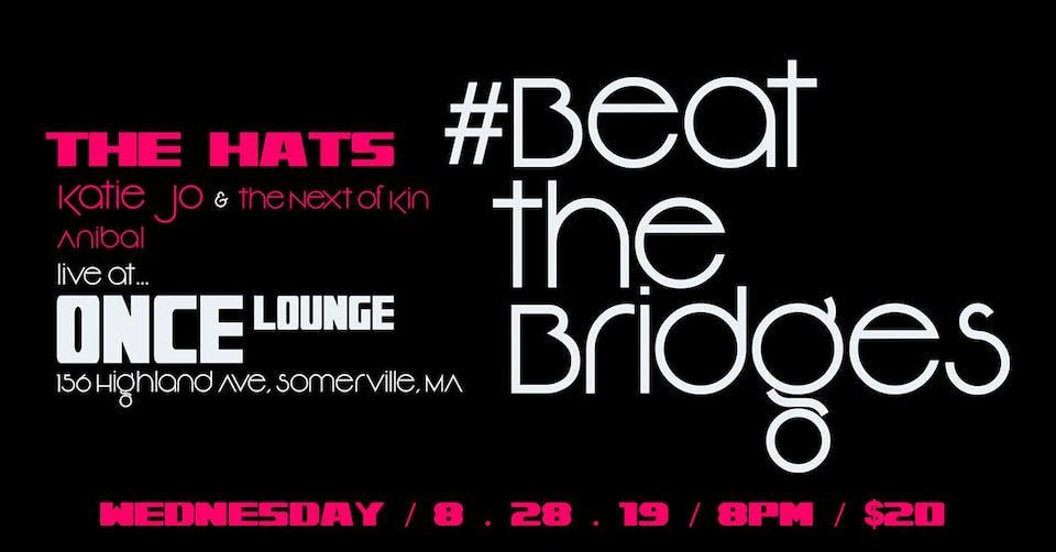 Beat the Bridge
