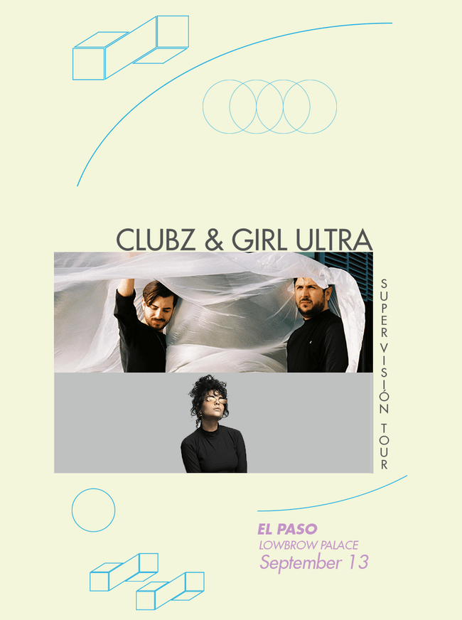 Clubz & Girl Ultra