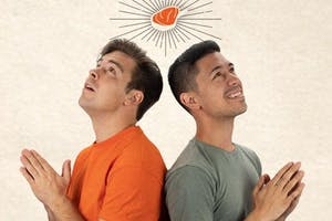 SOLD OUT: CODY KO & NOEL MILLER - TINY MEAT GANG LIVE