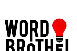 Word Brothel Presents: Fukhaus (Bentwood 2019)