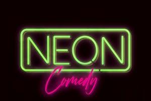 Dirt/Neon (Bentwood 2019)