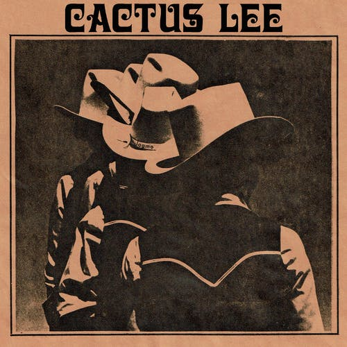 Cactus Lee with Lo Country, Marijuana Sweet Tooth @ Mohawk (Indoor)