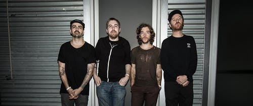 This Will Destroy You w/ Christopher Tignor