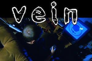 Vein, Soft Kill, Higher Power, Modern Color