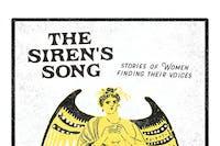 7 Stories: A Siren's Song