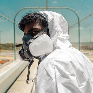 Abhi the Nomad: The Modern Trash Tour