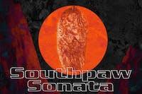 Aurora Beam / Southpaw Sonata / Typoe / Dreamfish