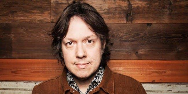Dave Hill's Live Comedy Album Recording