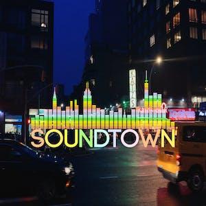 Soundtown Music Festival