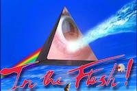 In the Flesh-Echos of Pink Floyd
