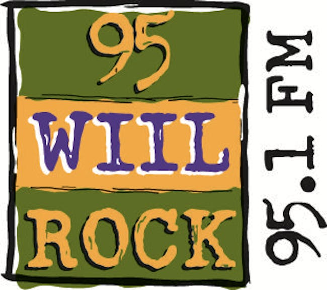 5:01 Club Party with Will Rock