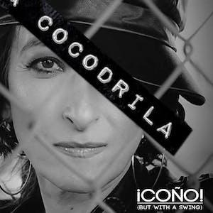 La Cocodrila