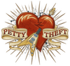 Petty Theft - San Francisco Tribute to Tom Petty & The Heartbreakers