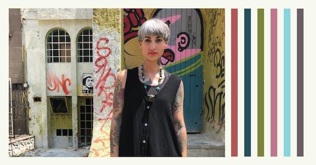Y La Bamba w/ Idyll Green, Lesly Reynaga