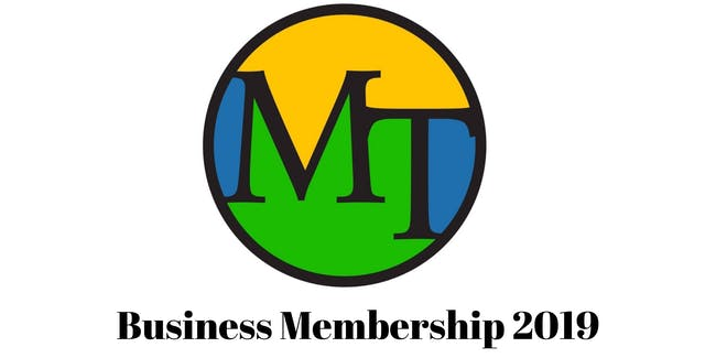 Business Membership 2019
