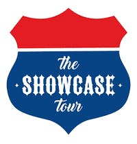 The Showcase Tour