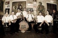 Jack Brass Band
