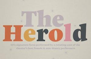 The HERold