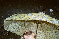 Faye Webster w/ Jenny O.