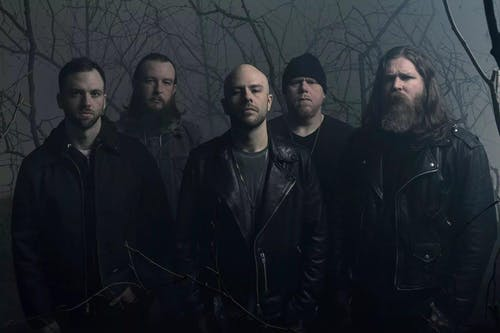 An Evening With Demon Hunter