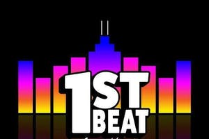 1st Beat Feat. Comedy Dance Collective