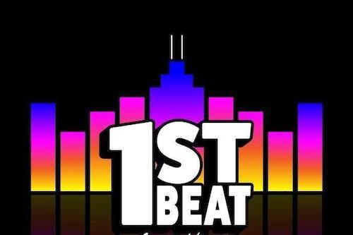1st Beat w/ StaceJam