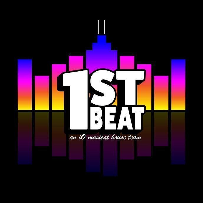 1st Beat ft. Comedy Dance Collective