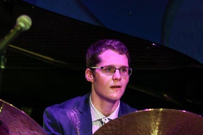 Pat Petrus Trio