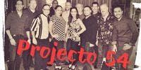 Projecto 54