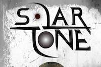 SOLARTONE /Crossing Crusades / Half a Shadow / Anagram + Guests