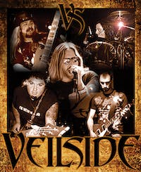 Bob Hilton Bday Party Bash w/ Veilside, Paradoxx, Cuttlass