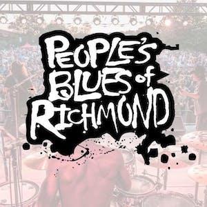 People's Blues of Richmond