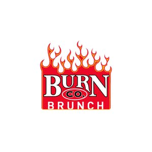 Burn Co Brunch with Dylan Stewart & Scotty Evans