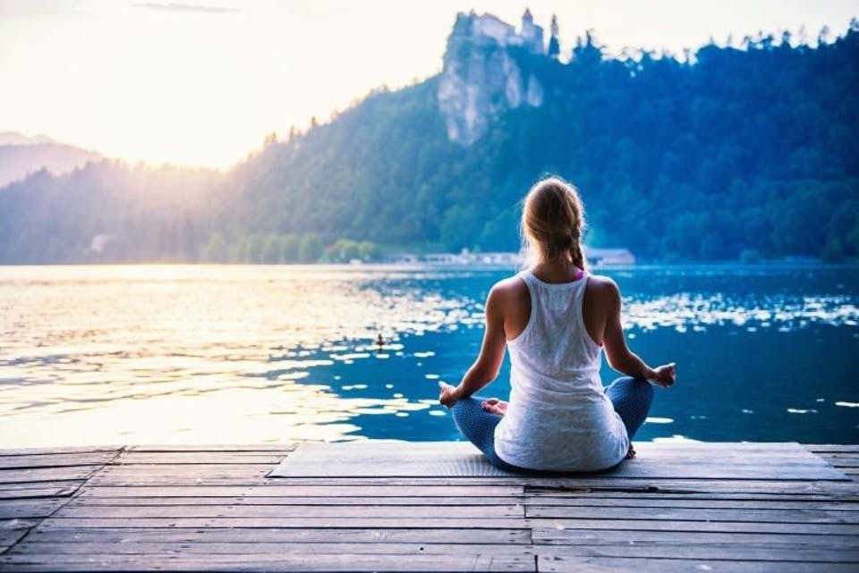 How to Lower Stress: Everyday Tactics and Strategies