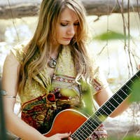 Marbrisa: Celebrating the release of an album wsg: Libby Decamp