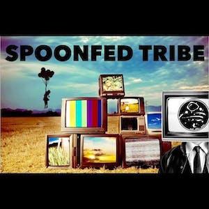 Spoonfed Tribe 20th Anniversary Tour w/ Surco & Stone Sugar Shakedown