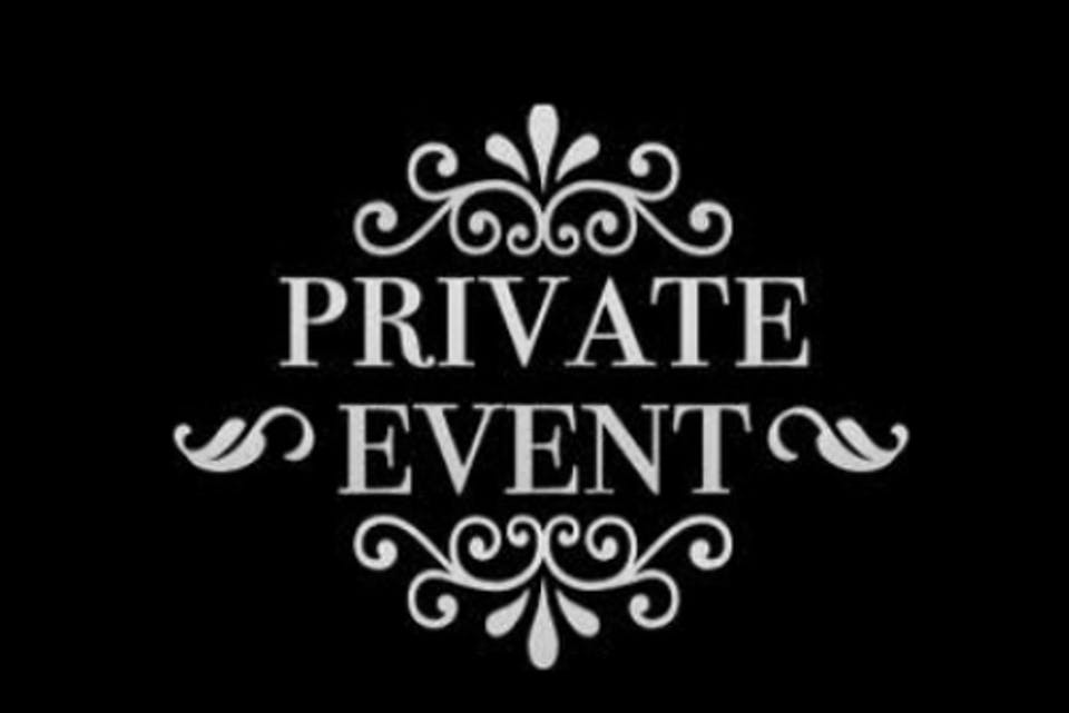 Black Events In Los Angeles 2020.Private Event Tickets The Mint Los Angeles Ca