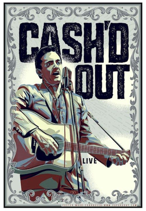 Cash'd Out*