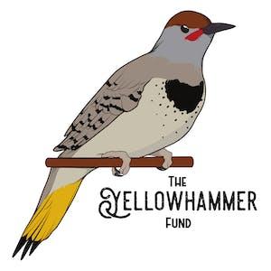 Yellowhammer Fund Benefit: Saloli,Grapefruit,Omari Jazz,Soul Ipsum,Shi Shi