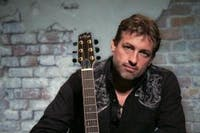 Songwriters Open Mic with Tony Ramey ~ Songwriters Sign Up