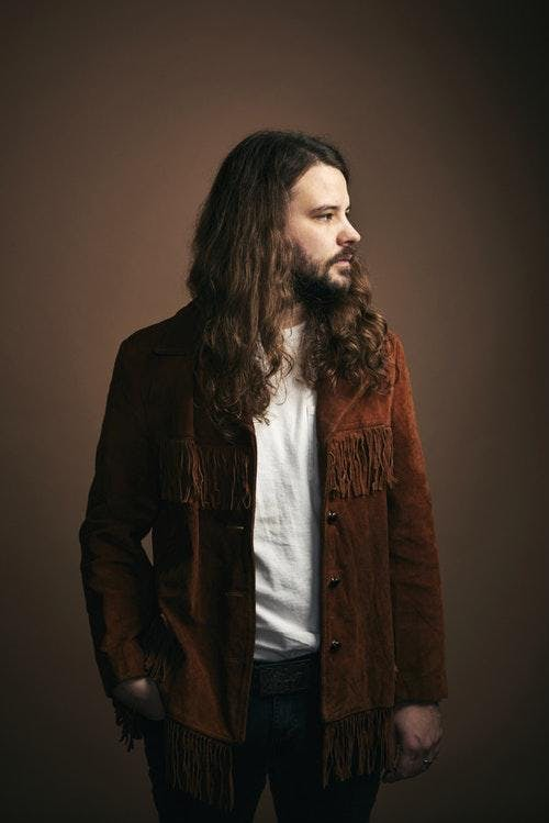 SOLD OUT: Brent Cobb and Them